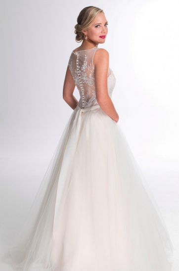 Use The Wedding Dresses To View Our Unique Wedding Gowns And See