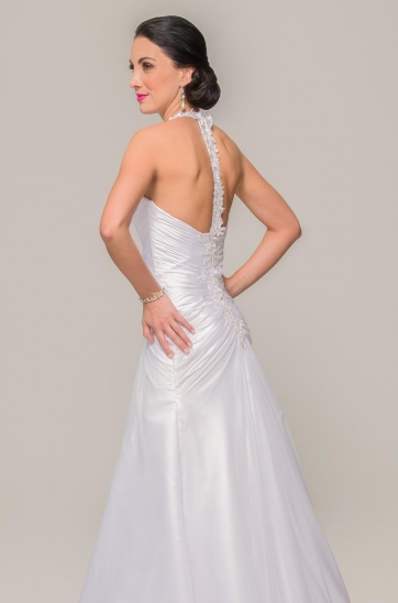 Use the Wedding Dresses to view our unique wedding gowns and see ...