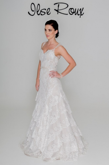 Bridal Gowns For Hire In Pretoria : Hire out my wedding dress ideas